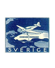 Expo 1936 Stockholm