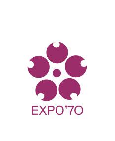 Expo 1970 Osaka