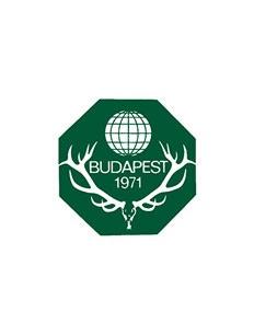 Expo 1971 Budapest