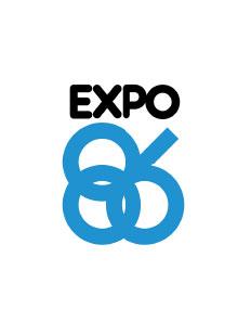 Expo 1986 Vancouver