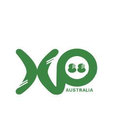 Expo 1988 Brisbane