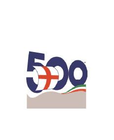 Expo 1992 Gênes