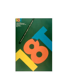 Triennale di Milano 1992