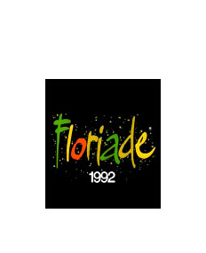 Floriade Expo 1992 Zoetermeer