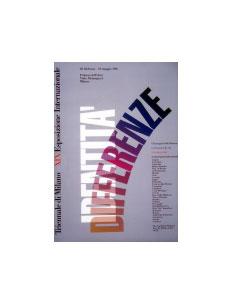 Triennale di Milano 1996