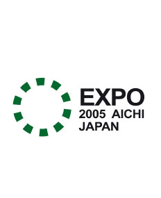 Expo 2005 Aichi - World Expo
