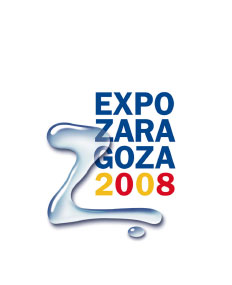 Expo 2008 Zaragoza - Specialised Expo