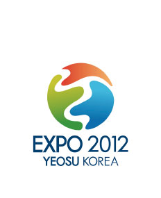 Expo 2012 Yeosu - Specialised Expo