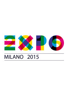 World Expo 2015 Milan - World Expo