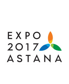 Expo 2017 Astana - Specialised Expo