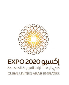 World Expo 2020 Dubai - World Expo