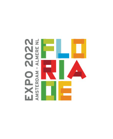 Floriade Expo 2022 Amsterdam - Almere