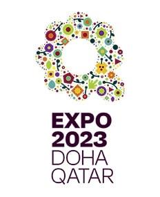 Expo 2023 Doha