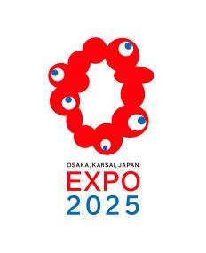 Expo 2025 Osaka Kansai