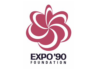 Expo '90 Foundation