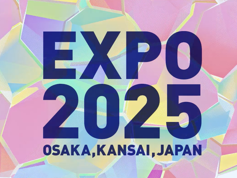 Japan lays strong foundations for World Expo 2025 Osaka Kansai