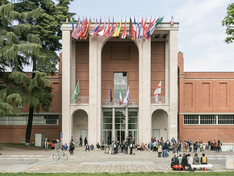 XXII Triennale di Milano: Broken Nature through the lenses of 21 countries
