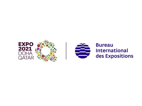 Organisers of Horticultural Expo 2021 Doha aim for 2023 opening