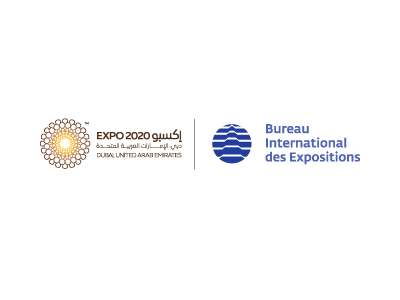 BIE General Assembly officially approves Expo 2020 Dubai date change