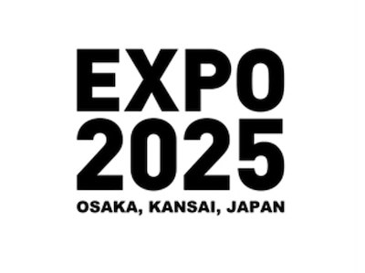 Expo 2025 Osaka Kansai invite à choisir son logo