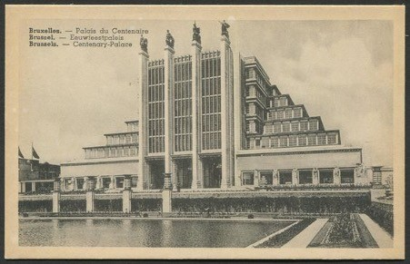 brussels-1935-world-expo
