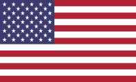 Etats-Unis d'Amérique